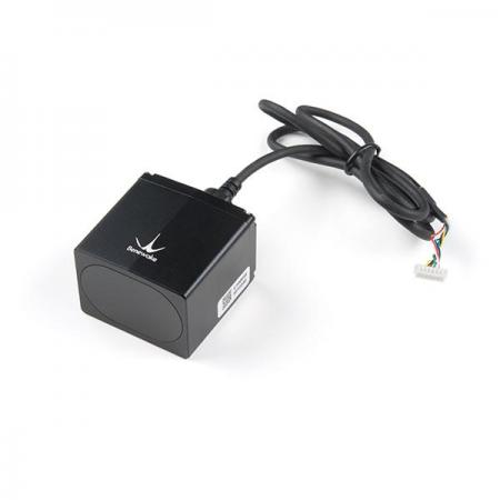 [Benewake]TF03 Long-Distance LiDAR Module IP67 (10cm-180m)