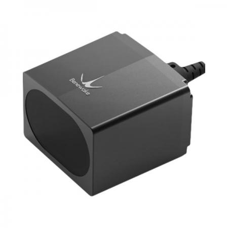 [Benewake]TF03 Long-Distance LiDAR Module IP67 (10cm-100M)